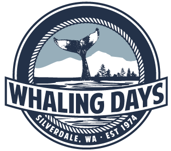 Whaling Days